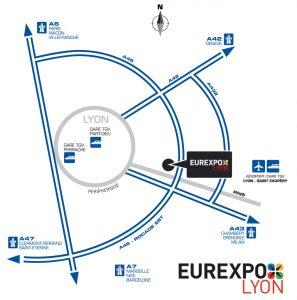 plan-acces-eurexpo