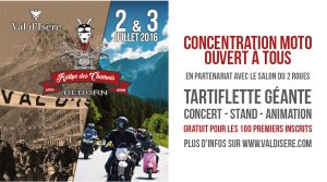 rallye-des-chamois-2016