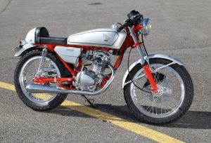 exposition-motos-exception