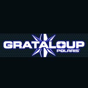 logo-grataloup-polaris