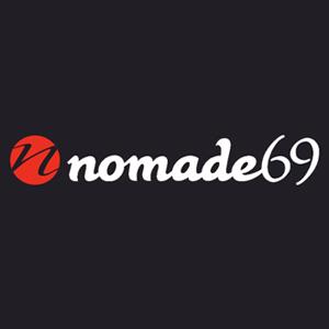 logo-nomade-69