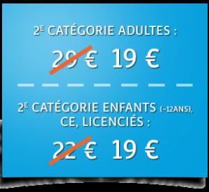 salondu2roues-promo-billet-categorie-2