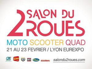 salondu2roues-presse