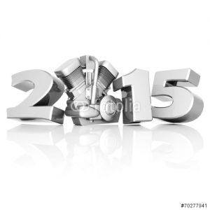 http://www.salondu2roues.com/wp-content/uploads/2014/12/FotoliaComp_70277941_ULC5SGhMG8napbLI945ILNVEXiVoYiet1.jpg