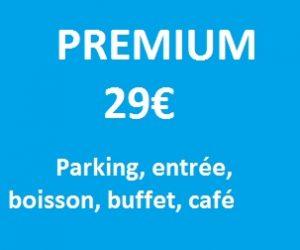 prix 29€