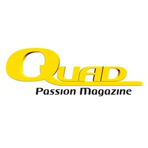 logo-QUAD-PASSION-MAGAZINE