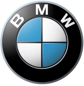 bmw_logo_1[1]