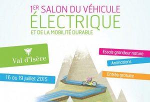 salon-electrique-val-d-isere