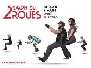 salondu2roues-presse2 copie