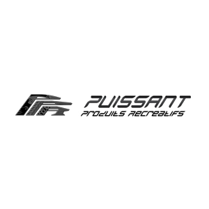 PUISSANT