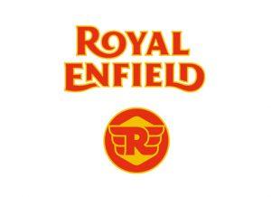 Royal-Enfield