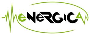 indexenergica