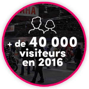 40000-visiteurs-en-2016