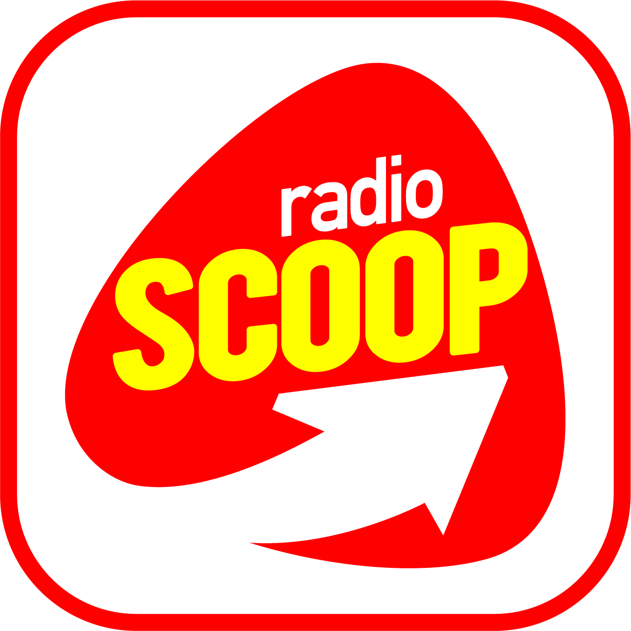 Radio Scoop Lyon