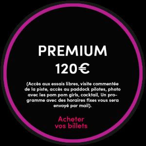 bloc-billet-premium