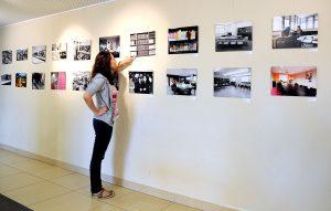 expo-photos