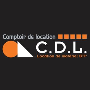 CDL - Comptoir de Location