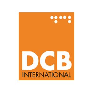 DCB International