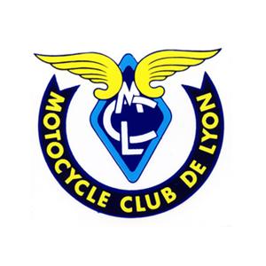 Motocycle de Lyon