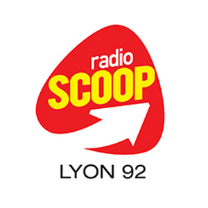 logo-radio-scoop-lyon