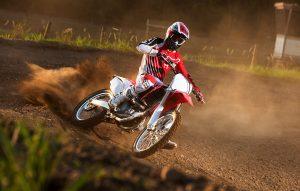 tout-terrain-motocross