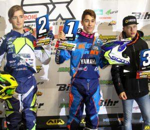 podium-junior