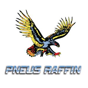 Pneus Raffin