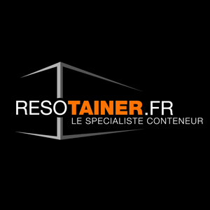Resotainer.fr
